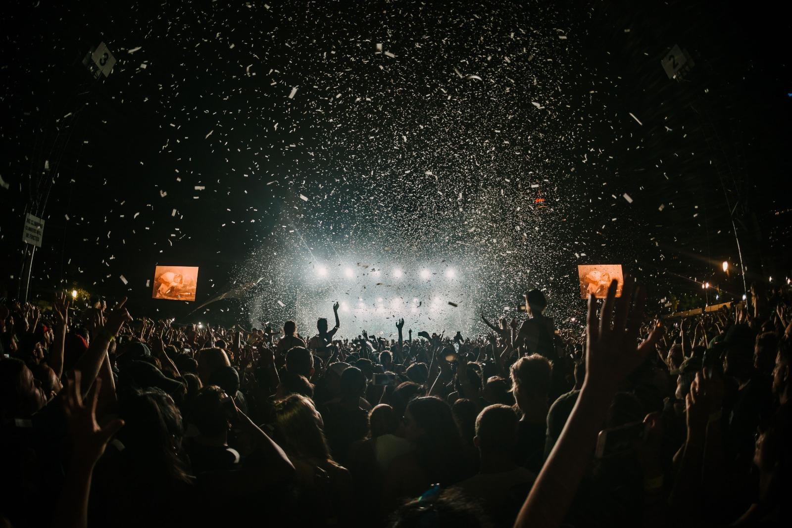 Promotores-festivales-damusa