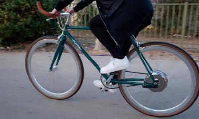 fixie-movimiento-bicicleta-piñon-fijo-damusa