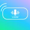 La Vacuna podcast