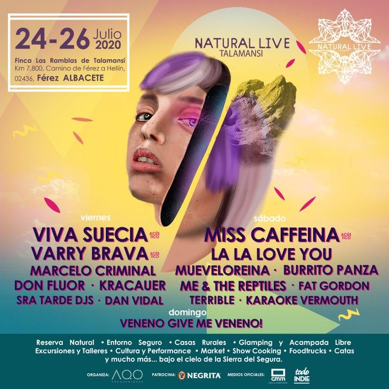 Natural-Live-2020