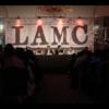 LAMC congreso online