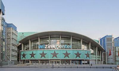 Wizink-center