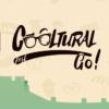 cooltural go damusa cultural
