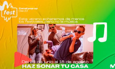 Movistar-Fest-musica-en-movistar+-damusa-cultural