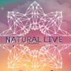 segunda-edicion-natural-live-damusa