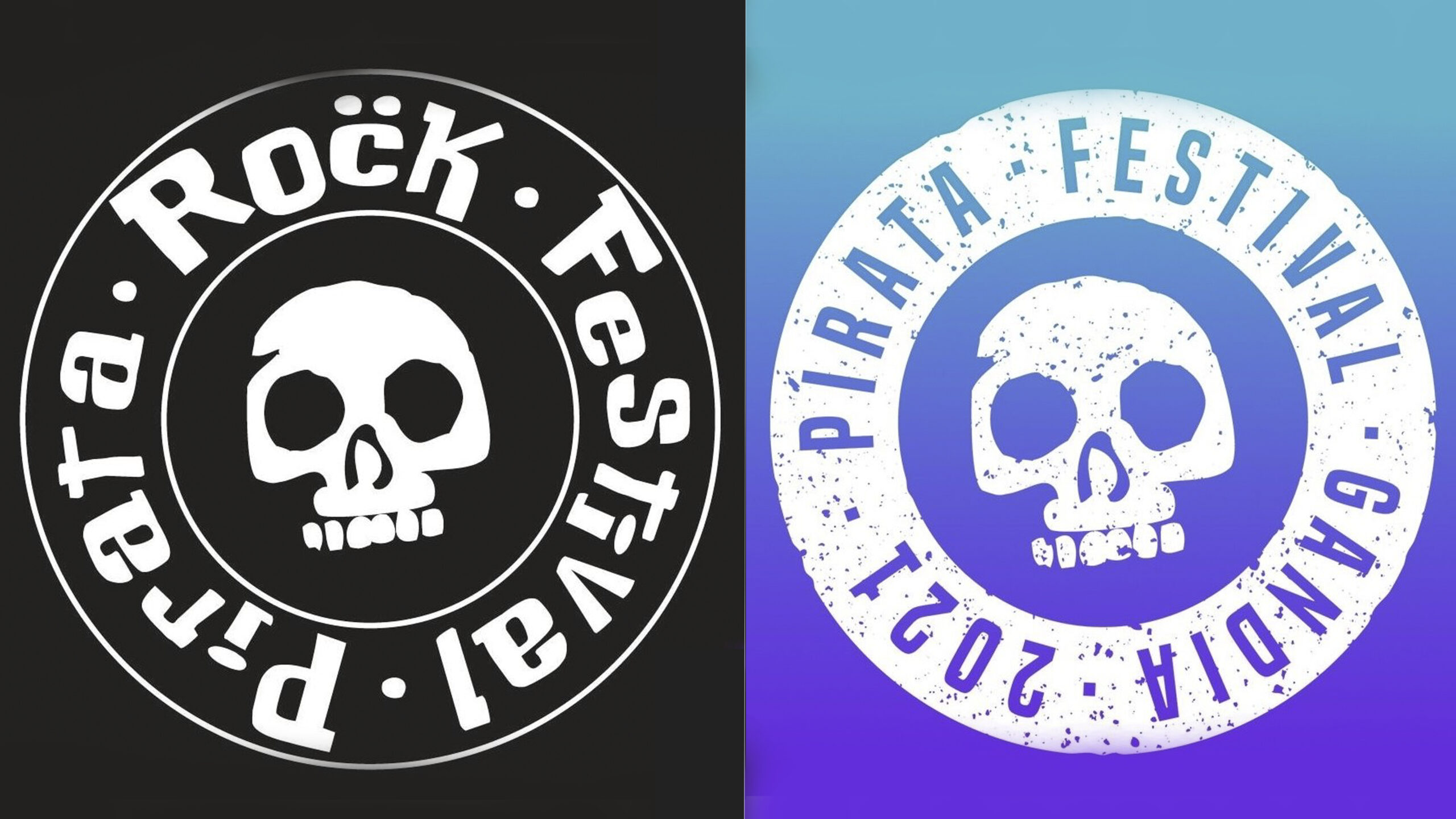 Pirata Festival