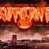 Resurrection Fest XS se reinventa