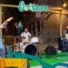 la-trinidad-cooltural-go-damusa-cultural
