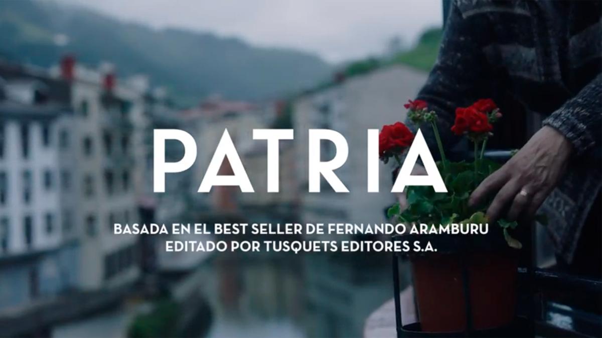 Patria-HBO-DAMUSA-CULTURAL
