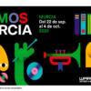 somos-murcia-2020-damusa-cultural