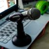 podcast-damusa-cultural